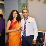 bronces mestre luxury bathroom taps in new delhi. etre lux (2)