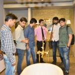 bronces mestre luxury bathroom taps in new delhi. etre lux (5)