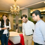 bronces mestre luxury bathroom taps in new delhi. etre lux (6)