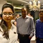 bronces mestre luxury bathroom taps in new delhi. etre lux (7)