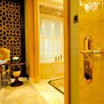 1_wuhan-wanda-reign-hotel