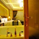 3_wuhan-wanda-reign-hotel