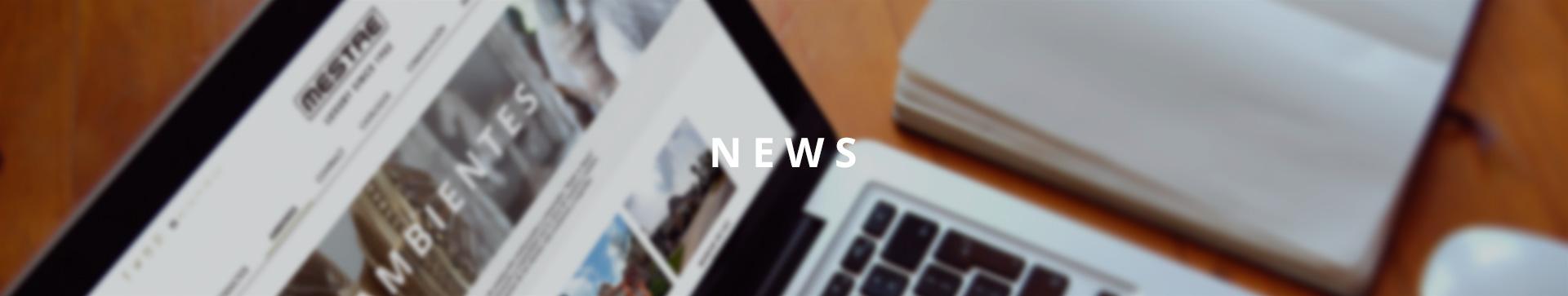 news-2