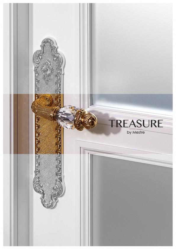 catalogue-treasure-mestre-2