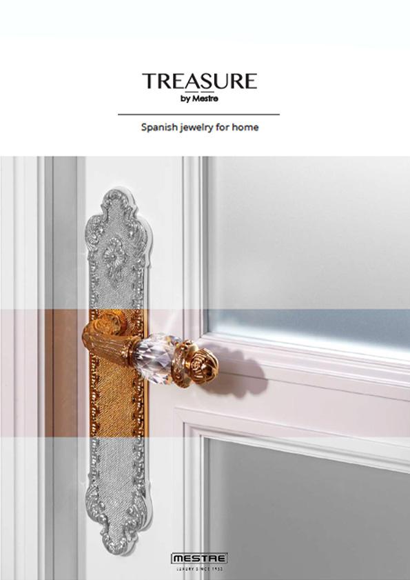 portada-web-catalogo-treasure-18-3