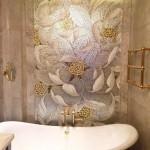 luxury bathroom mestre design tap (1)