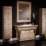 mestre artistic faucets and luxury handles