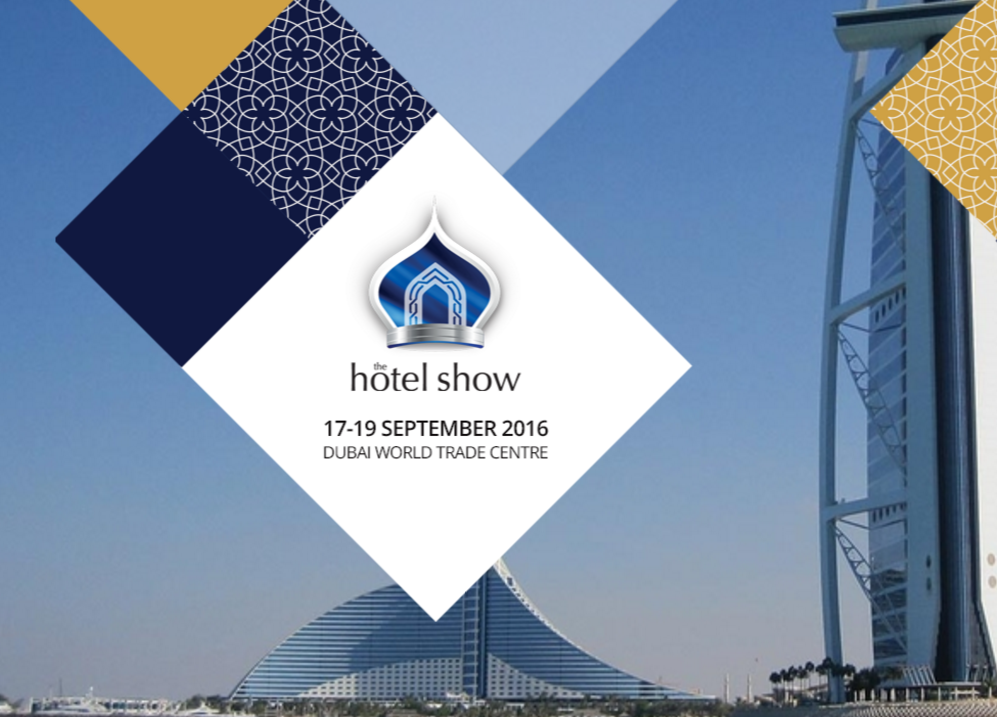 Exhibitions for Most expensive hotel in dubai 2016