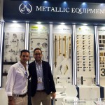 Mestre luxury door hardware in dubai