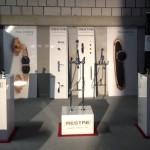 bronces mestre luxury event polonia