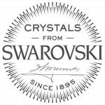 Swarovski crsyta bronces mestre products