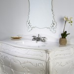 baroque chic, new decoration trends
