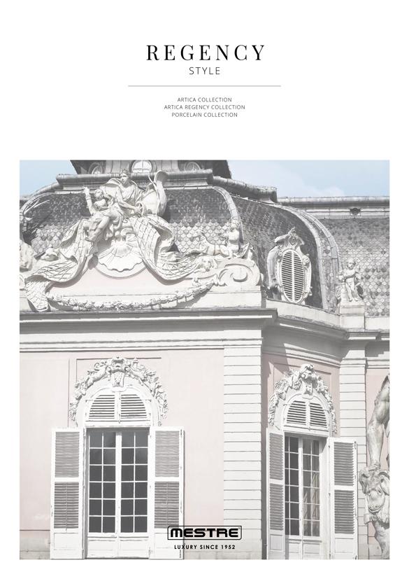 cover-regency-style