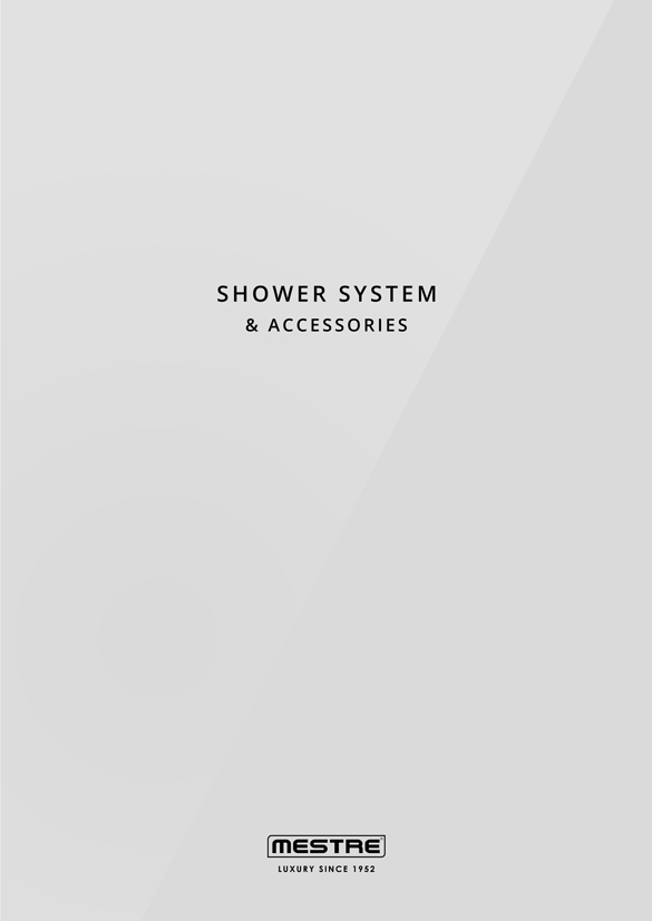 cover-shower-system
