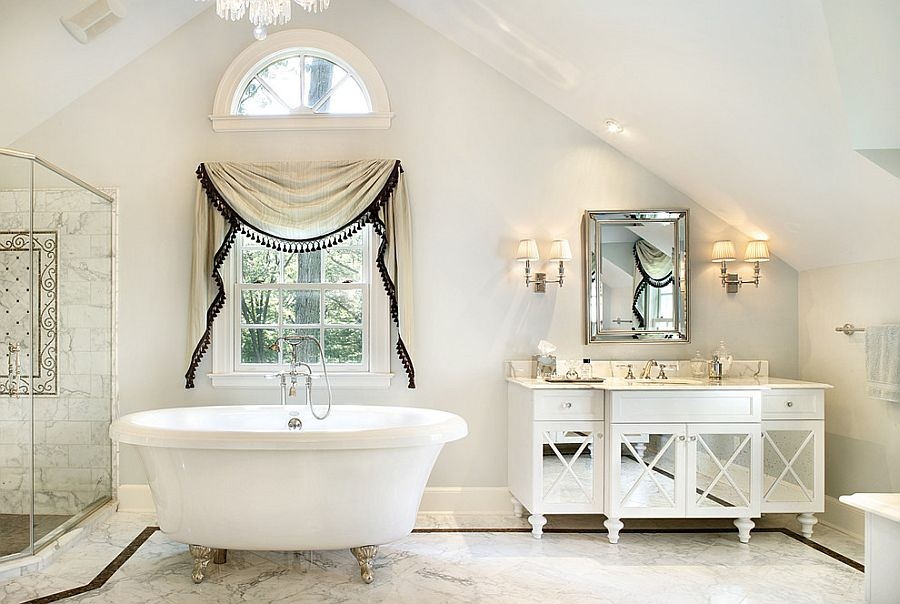bathroom-with-a-relaxed-shabby-chic-mestre.jpg