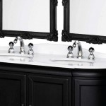 6luxury-bathroom-design-bronces-mestreJPG