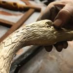handicraft faucet bronces mestre
