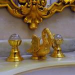 accesorios oro