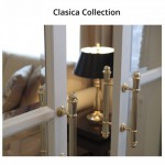 clasica collection
