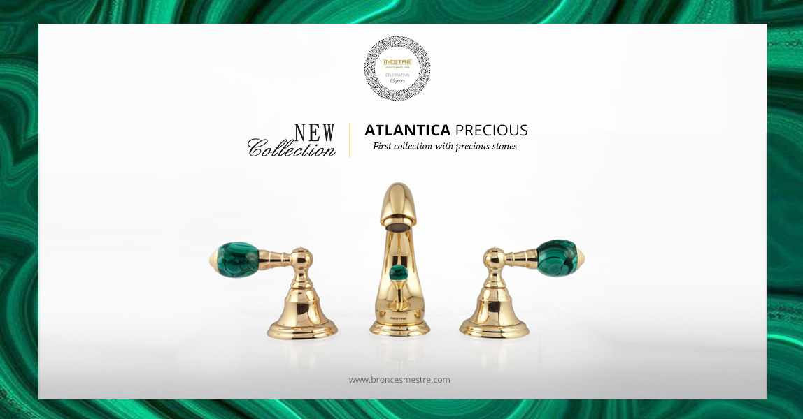 grifo--diseño-lujo-atlantica-priedras-preciosas-malaquita-bronces-mestre