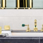 atlantica-precious-stone-bathroom-bronces-mestre