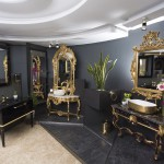showroom-bronces-mestre