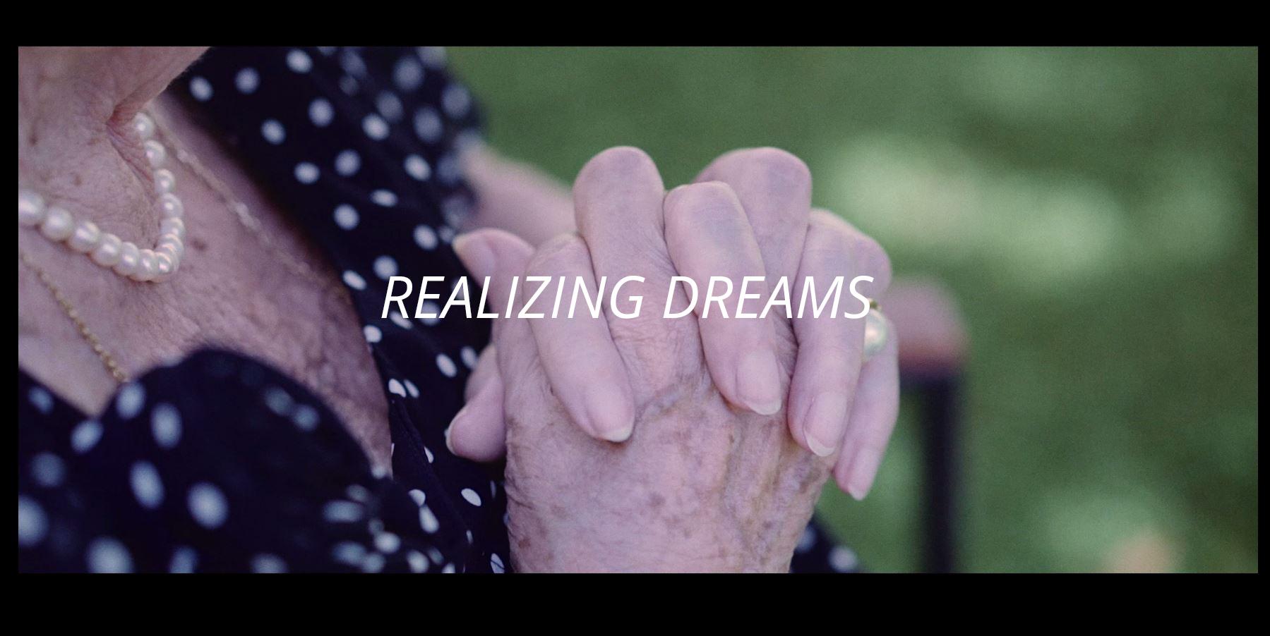 realizing-dreams-corporative-video-bronces-mestre