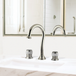 bronces-mestre-new-faucet-collection-bathroom-2018