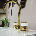 coquette1--bronces-mestre-new-collection-faucets-cevisama