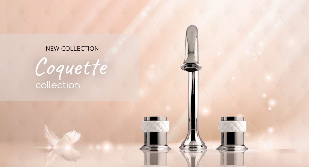 coquette-new-faucet-collection-bathroom-broncesmestre