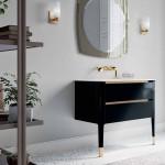 baño-de-estilo-eclectico-bronces-mestre-accesorios-baño