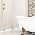 eclectic-bathroom-style-bronces-mestre