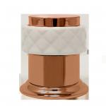 customize-your-faucet-bronces-mestre