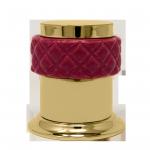 customize-your-mixer-bronces-mestre