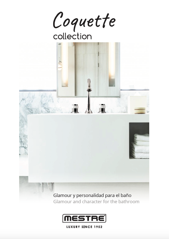 portada-catalogo-web-coquette-bronces-mestre