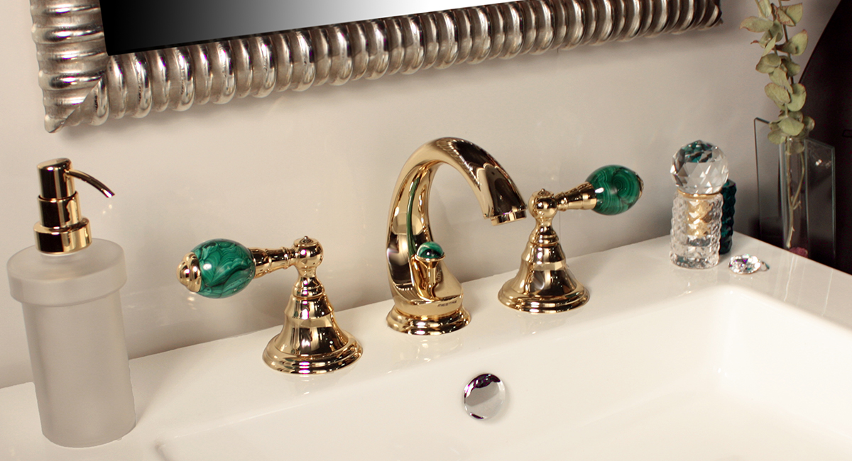 bronces-mestre-atlantica-precious-precious-stones-spanish-jewel