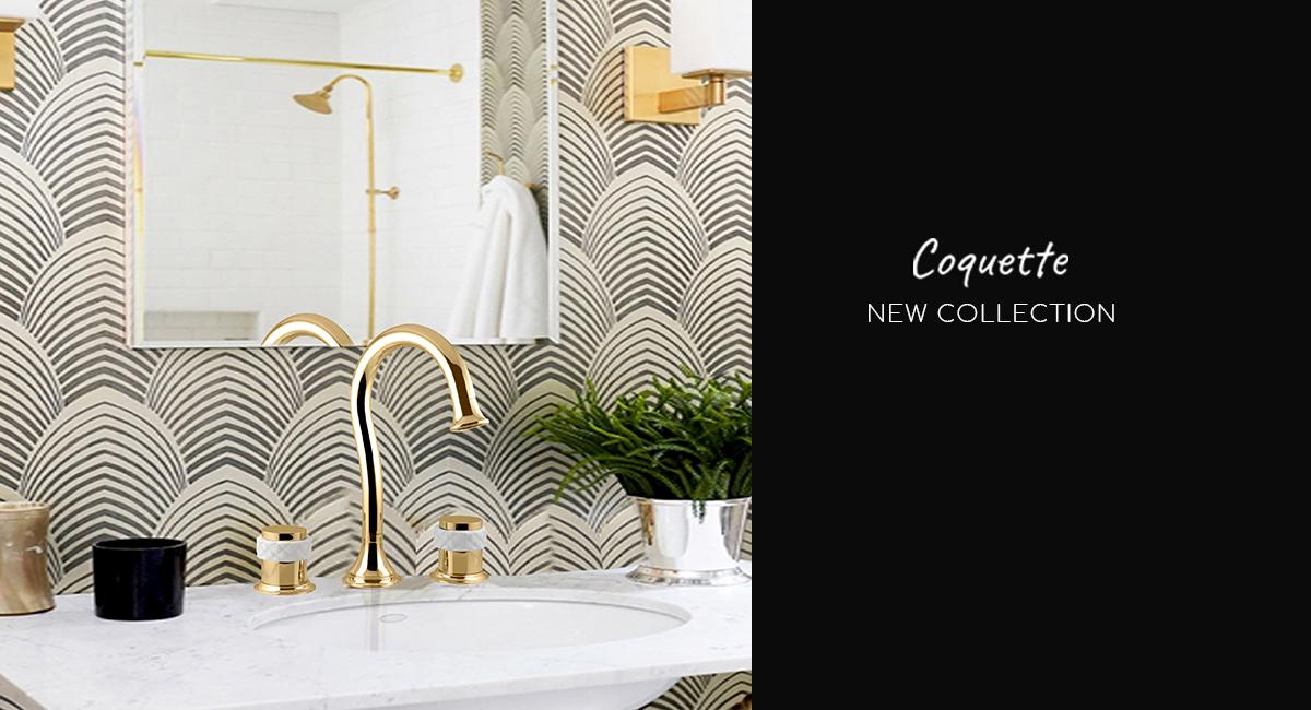 coquette_slider web-bronces-mestre-taps-luxury-art