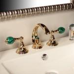 grifo-tipo-joya-baño-lujo-bronces-mestre-atlantica-precious