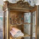 3 atlantica precious luxury-mixer-cersaie-bronces-mestre-bianchini capponi