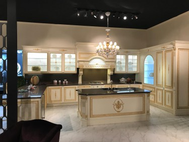 habitat 2018 fair bronces mestre muebles pico luxury furniture classic 2