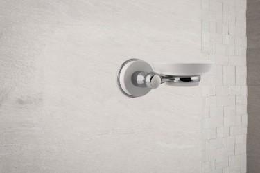 soft accesorio baño diseño solid surface blanco