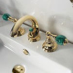 luxury-mixer-with-precious-stones-exclusive-malachita-bronces-mestre-spain